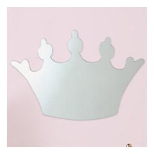 Wall Mirrors Princess Wall Mural