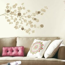 Home Sweet Home Peel and Stick Wall Decal