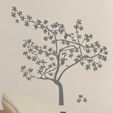Mia and Co Stelleta Wall Decal