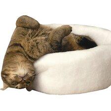 Ernie Cat Bed