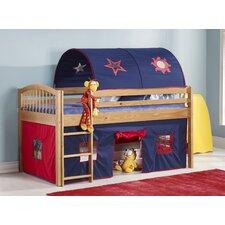 Addison Twin Loft Bed
