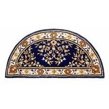 Hearth Oriental Rug