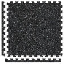 SoftRubber Mat Set