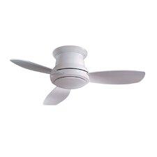 """44"""" Concept II 3 Blade Ceiling Fan"""