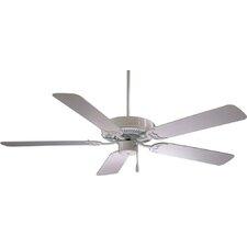 "42"" Contractor 5 Blade Ceiling Fan"