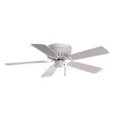 """42"""" Mesa 5 Blade Ceiling Fan"""