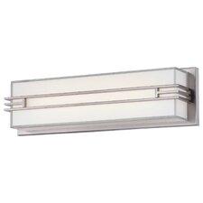 LED Level Bath Bar