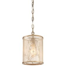 Sara's Jewel 1 Light Mini Pendant