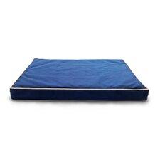 NAP™ Indoor/Outdoor Solid Deluxe Ortho Mat Pet Bed