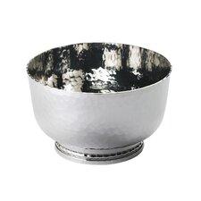 Sofiero Serving Bowl