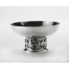 Bransch 140 mm Hammered Bowl