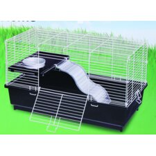 Deluxe My First Small Animal Cage