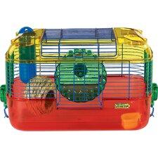 Crittertrail Primary Animal Modular Habitat