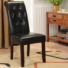 Parson Chairs (Set of 2)