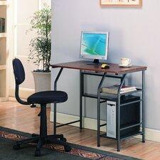 """40"""" W Computer Desk"""