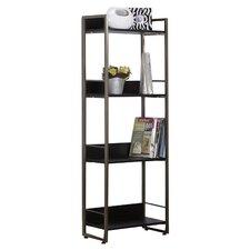 """65"""" Accent Shelves"""