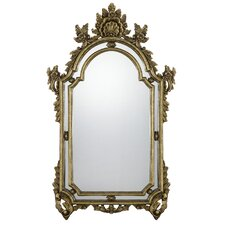 Sofia Mirror