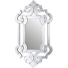 Marianne Mirror