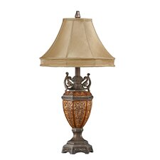 81cm Table Lamp