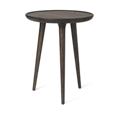 Sirka Gray Oak Medium Coffee Table