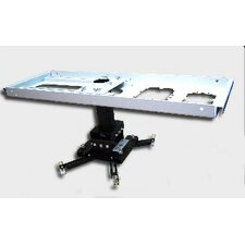 InfinixSCM Pro Lightweight Suspended Ceiling Kit