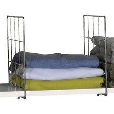 Shelf Divider (Set of 2)