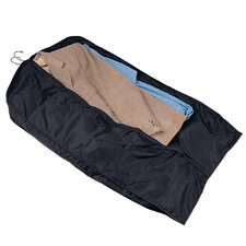 Storage and Organization Garment Bag