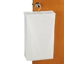 Doorknob Laundry Bag