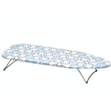 Handy Ironing Board