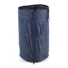 Laundry Hamper with 4 Caster