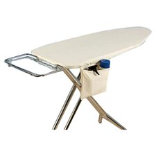 WideTop Ironing Board Cover