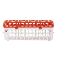 Dishwasher Basket
