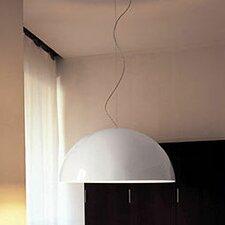 Sonora Bowl Lamp