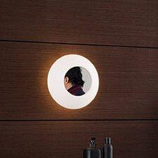 Alias Wall / Ceiling Lamp