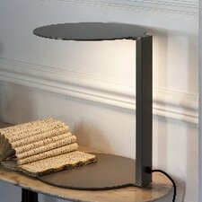 """Duca 12"""" Table Lamp"""