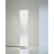 """Lu-Lu 23.6"""" H Table Lamp"""