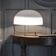 "Zanuso 16"" Table Lamp"