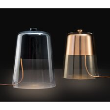 "Semplice 15"" Table Lamp"