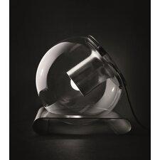 "11"" Globe Table Lamp"