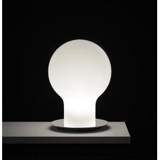 "Denq 17"" Table Lamp"