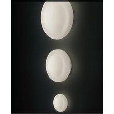 La Sixty Wall / Ceiling Lamp