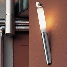 Teda 1 Light Wall Lamp