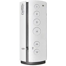 Universal Handheld Remote