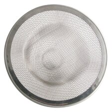 Mesh Kitchen Strainer