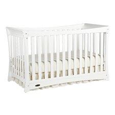 Tatum 3-in-1 Convertible Crib