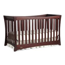 Tatum 3-in-1 Convertible Crib
