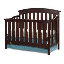 Arlington Convertible Crib