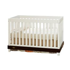 Maddox 3-in-1 Convertible Crib