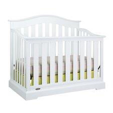 Westbrook 4-in-1 Convertible Crib