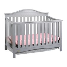 Harbor Lights 3-in-1 Convertible Crib